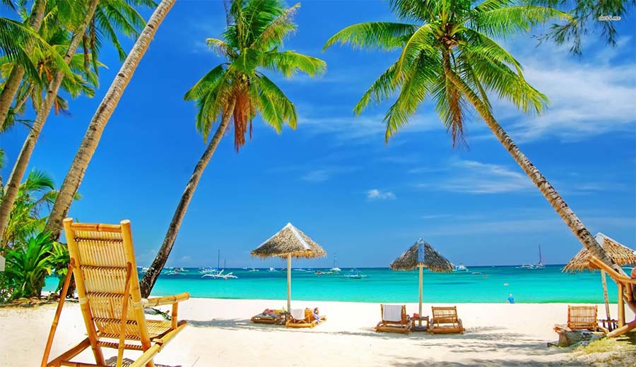 Image result for goa tourist places images