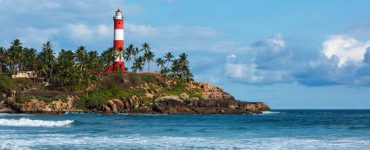 Kovalam Tourist Places