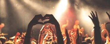 Best Five Night Club in Mumbai