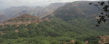 Satara tourist places