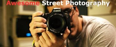 5-Essential-Tips-to-Awesome-Street-Photography