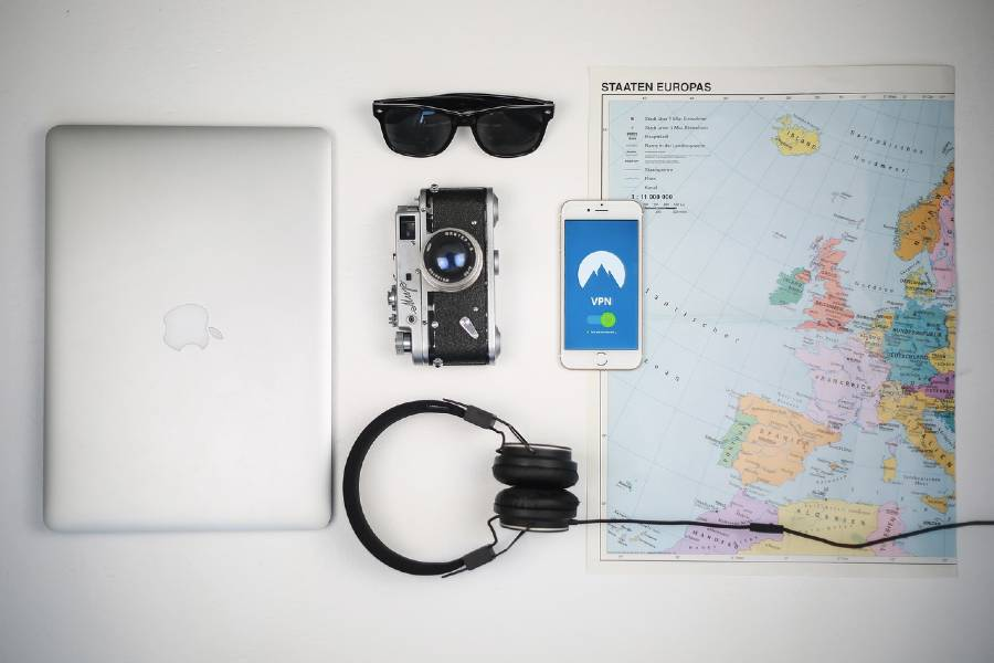 Photo of Ultimate Travel Hacks Collection